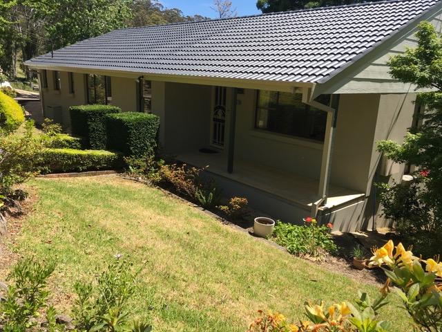8 Bracken Street, Mittagong, NSW 2575
