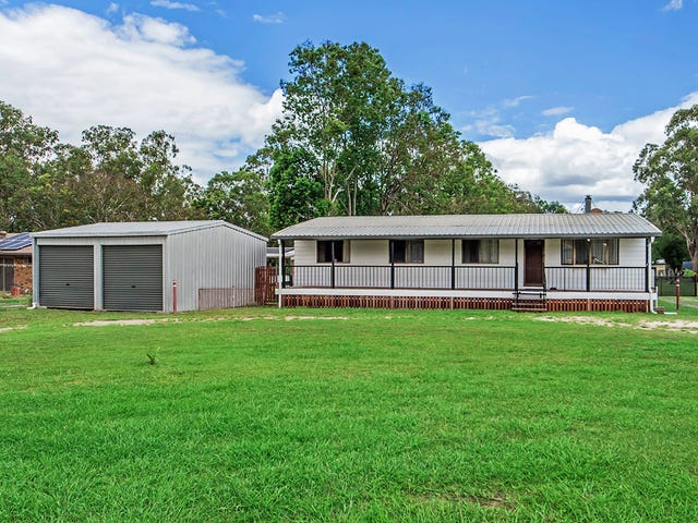 183-185 Mill St, Rosewood, Qld 4340