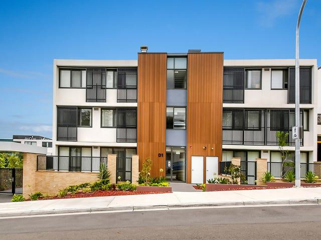 203C/1-9 Allengrove Crescent, North Ryde, NSW 2113