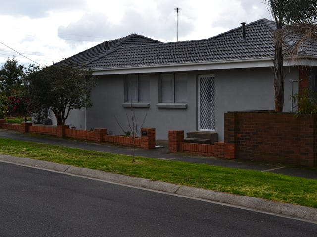 120 Vincent Road, Morwell, Vic 3840