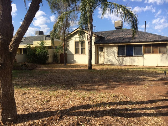 48 Binya Street, Griffith, NSW 2680