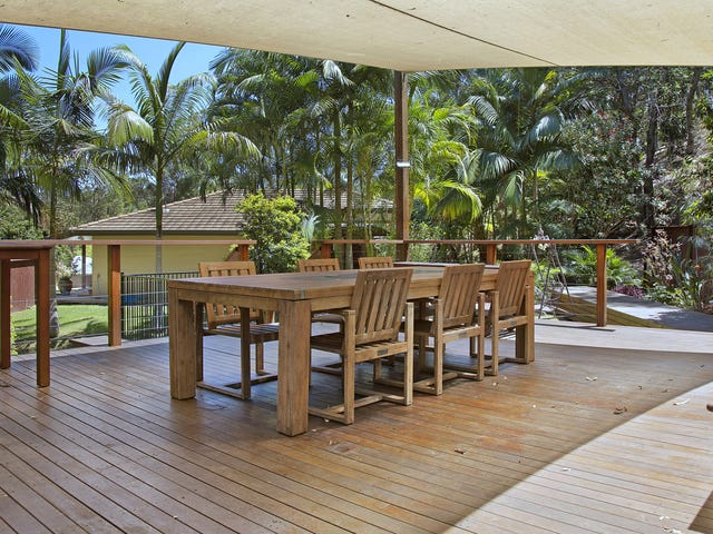 13 Orchard Grove, Doonan, Qld 4562