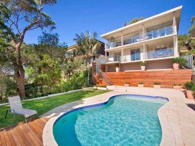 5 Taloombi Street, Cronulla, NSW 2230