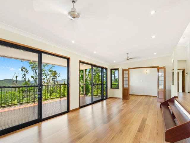 170 Staniland Drive, Strathdickie, Qld 4800