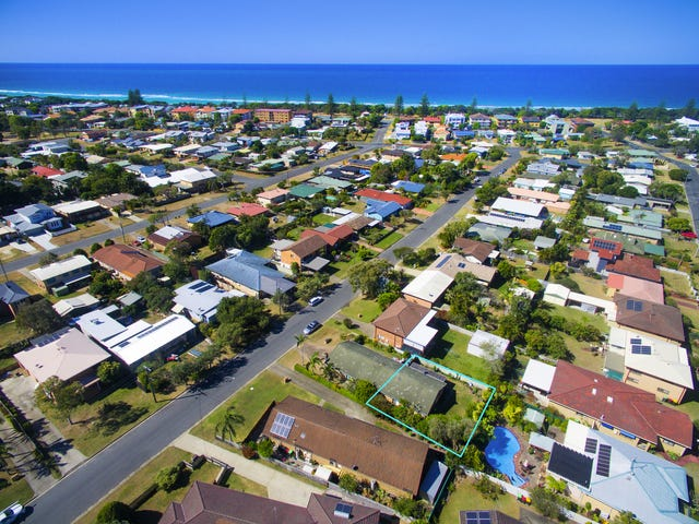 2/29 Surf St, Kingscliff, NSW 2487