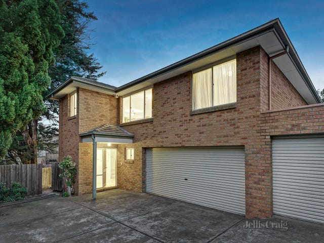 2/20 Meadow Crescent, Mount Waverley, Vic 3149