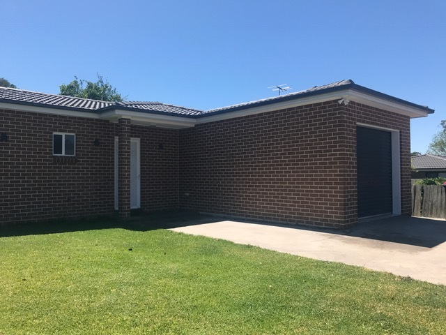 15A Newhaven Avenue, Blacktown, NSW 2148