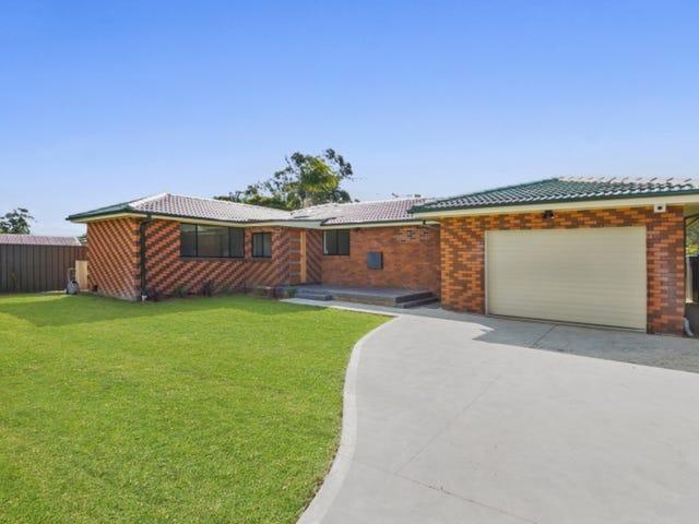 39  Lovegrove Drive, Quakers Hill, NSW 2763