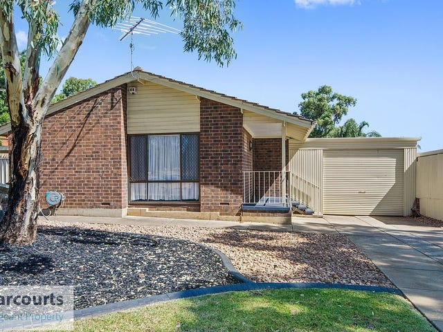 72 Kinkaid Road, Elizabeth East, SA 5112