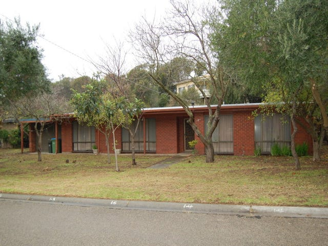 2 Dixie Close, Tootgarook, Vic 3941