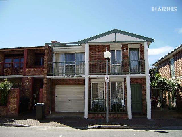 10 Hume St, Adelaide, SA 5000