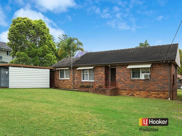 4 Flora Street, Narwee, NSW 2209