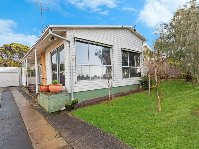 67 Hider Street, Warrnambool, Vic 3280