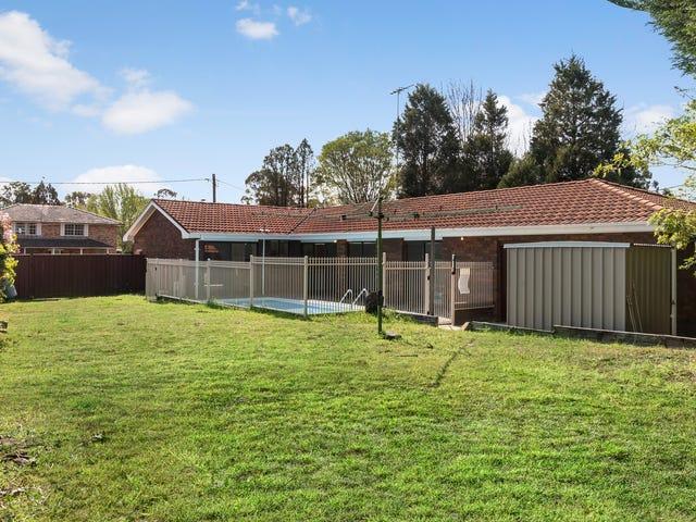 23 Parkview Avenue, Glenorie, NSW 2157