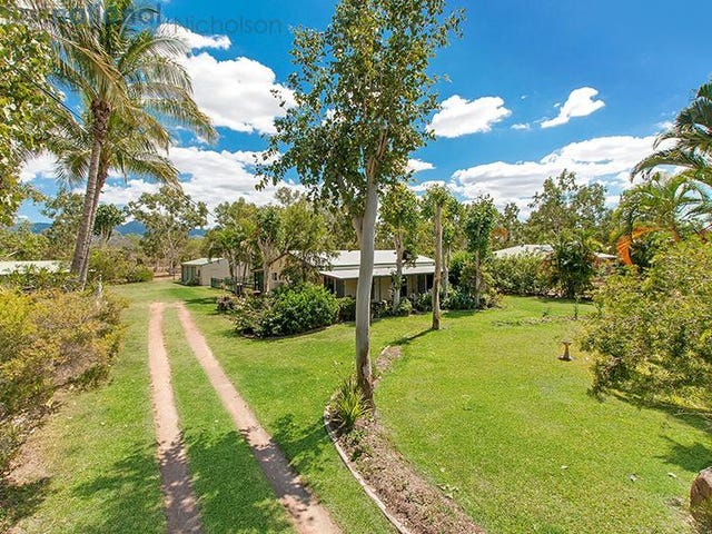 235  Kelso Drive, Kelso, Qld 4815