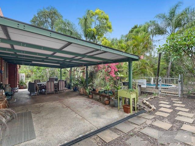 130-134 Bushman Drive, Jimboomba, Qld 4280