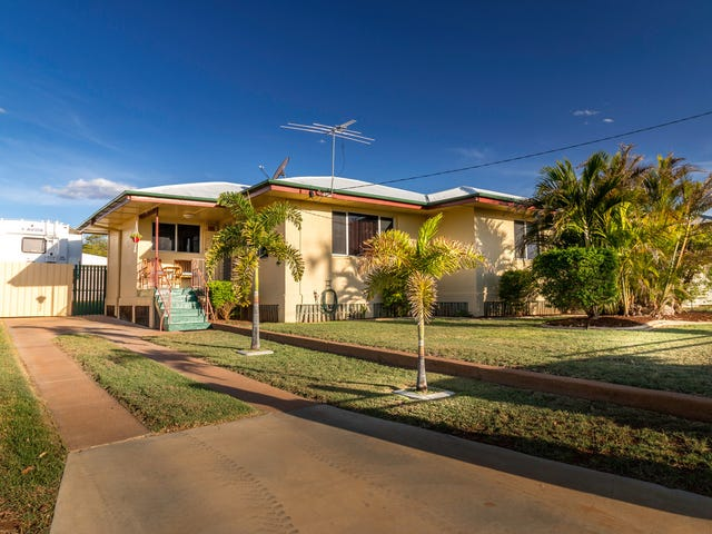62 Trainor Street, Mount Isa, Qld 4825