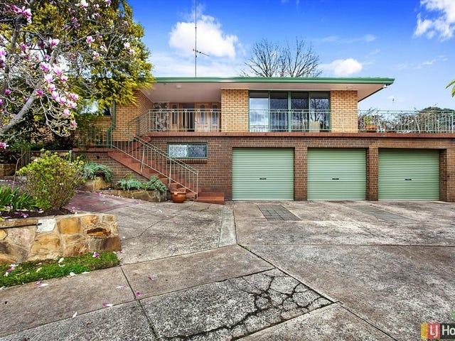 2 Breden Place, Queanbeyan, NSW 2620