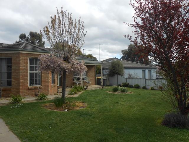10 Golf View Drive, Invermay, Vic 3352