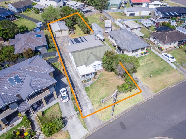 18 Thomas Street, Lake Illawarra, NSW 2528
