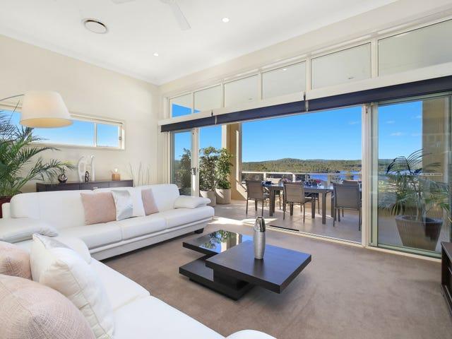 29 Boora Boora Road, Kincumber, NSW 2251