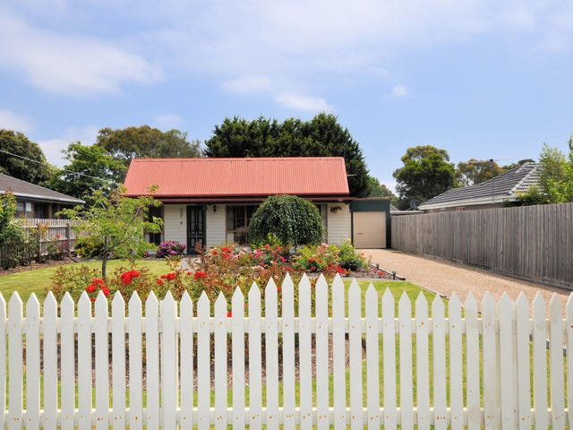 18 Myers Road, Bittern, Vic 3918