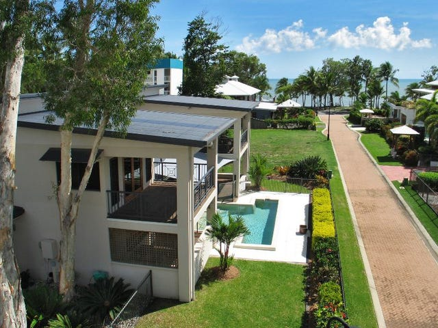 Lot 6/61-67 Arlington Esplanade, Clifton Beach, Qld 4879
