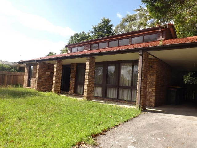 6 Hester Place, Leura, NSW 2780