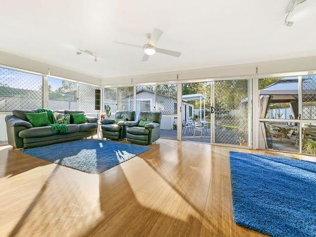 19 Brunswick Street, Granville, NSW 2142