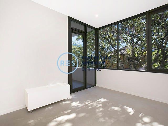 6407/32 Wellington Street, Bondi, NSW 2026
