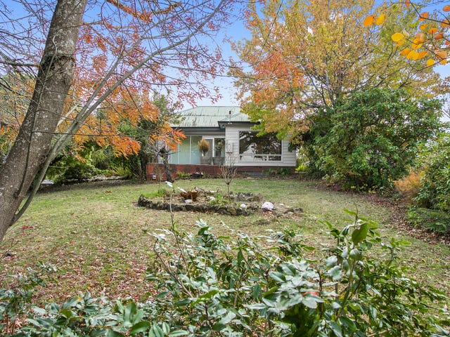 81 Central Springs Road, Daylesford, Vic 3460