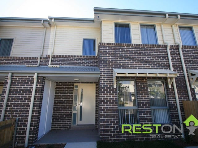 128/Lakeview Drive, Cranebrook, NSW 2749