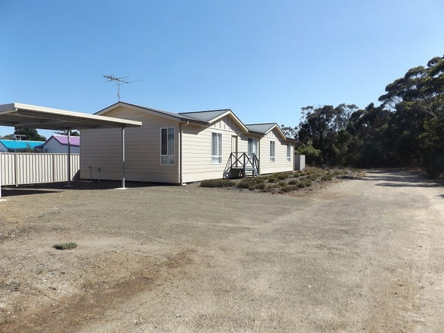 1 First Street, Brownlow Ki, SA 5223