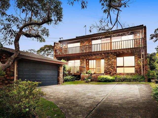 97 Iris Street, Beacon Hill, NSW 2100