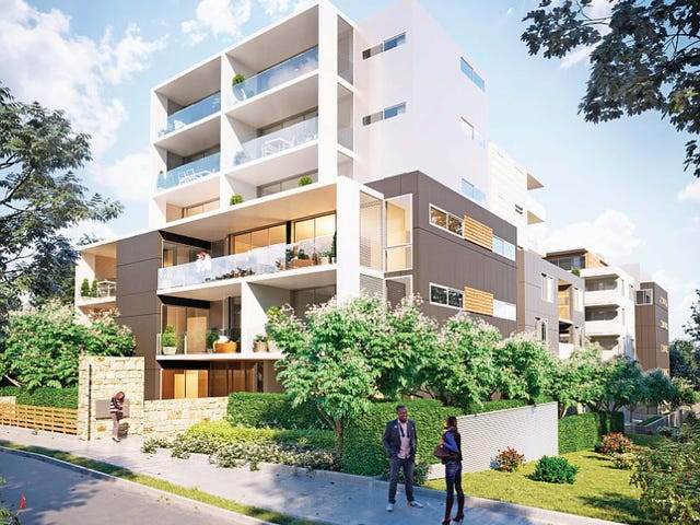 42-44 Lethbridge Street, Penrith, NSW 2750