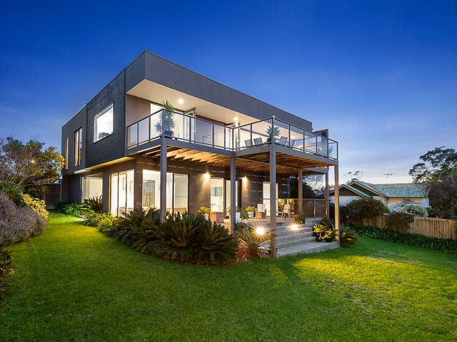 1 View Point Road, McCrae, Vic 3938