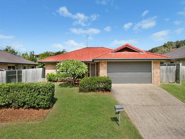 8 Firecrest Close, Upper Coomera, Qld 4209