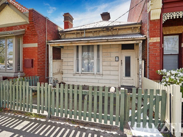 213 Richardson Street, Middle Park, Vic 3206