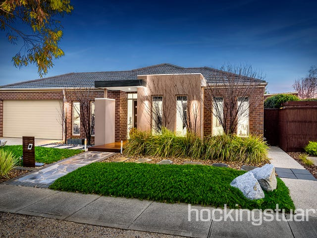 19 Connewarre Close, Wyndham Vale, Vic 3024