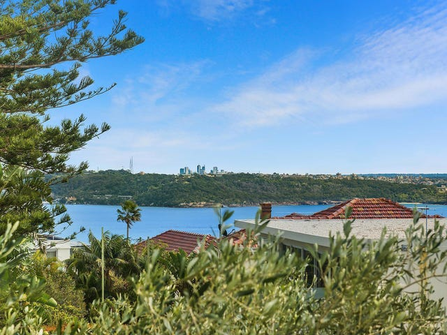 4/230 Old South Head Road, Vaucluse, NSW 2030