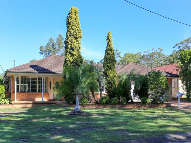 27 Johnson Avenue, Karuah, NSW 2324