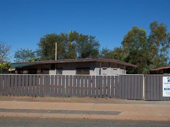 3 Boronia Close, South Hedland, WA 6722