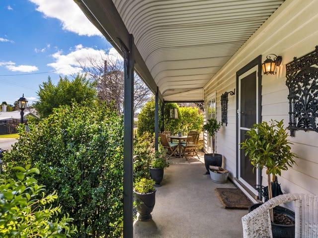 6 Belmore Street, Bowral, NSW 2576