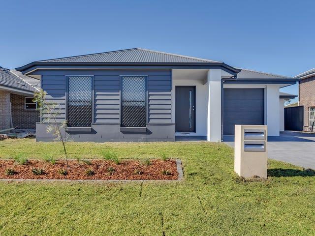 24 Jasper Avenue, Hamlyn Terrace, NSW 2259
