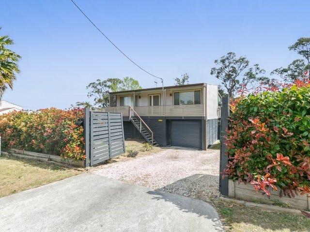 68 Perouse Avenue, San Remo, NSW 2262