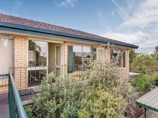 10/6-8 Fosters Road, Hillcrest, SA 5086