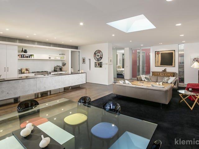 31 North Street, Adelaide, SA 5000