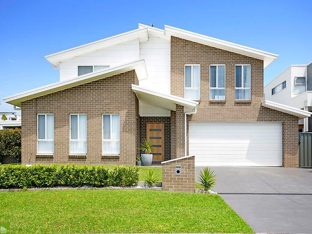 15 St Ives Road, Flinders, NSW 2529