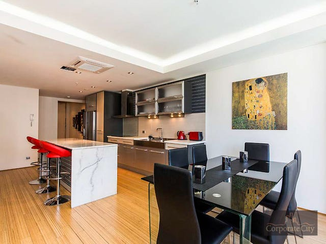 Real estate property for rent in perth wa 6000 page 1 for 22 st georges terrace
