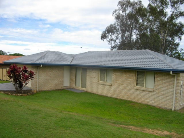 9 Ellie Court, Yamanto, Qld 4305